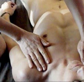 эротический массаж аэропорт